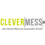 clevermess-logo