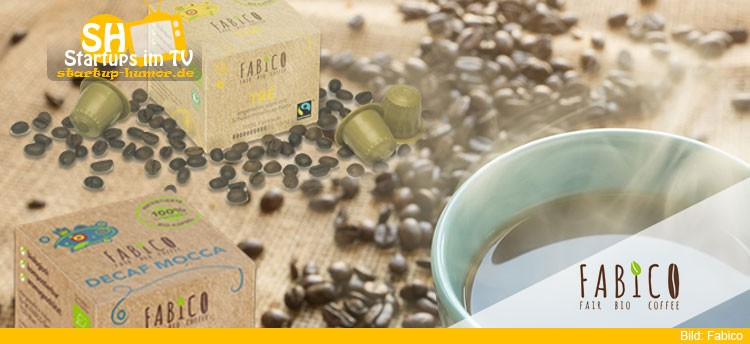 fabico-bio-kaffee-2-minuten-2-millionen