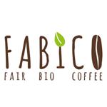 fabico-logo
