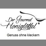 gourmet-honigloeffel-logo