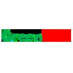 green-bbq-logo