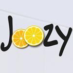 joozy-logo