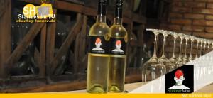 Kühbrein Most & Cider Qualitäts-Obstweine