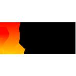 pellet-fackel-logo