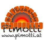 pimotti-logo