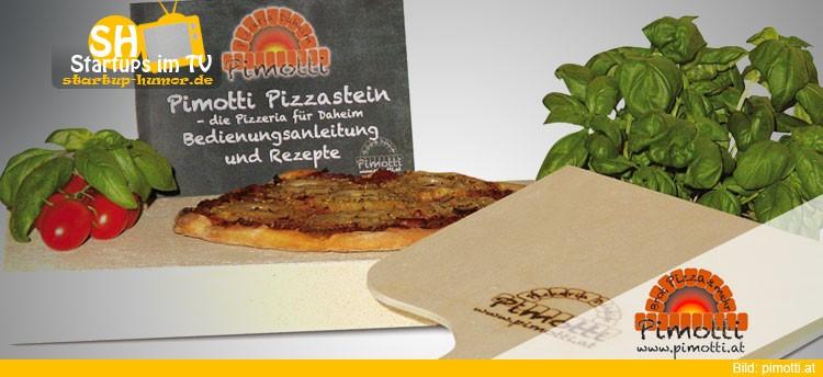 pimotti-pizzastein-2-minuten-2-millionen