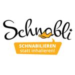 schnabli-logo