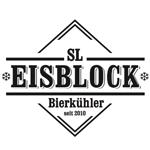 sl-eisblock-logo