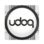 udoq-logo