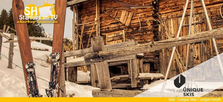 uenique-skis-handarbeit-holzskier-2-minuten-2-millionen