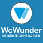 wcwunder-logo