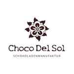 choco-del-sol-logo