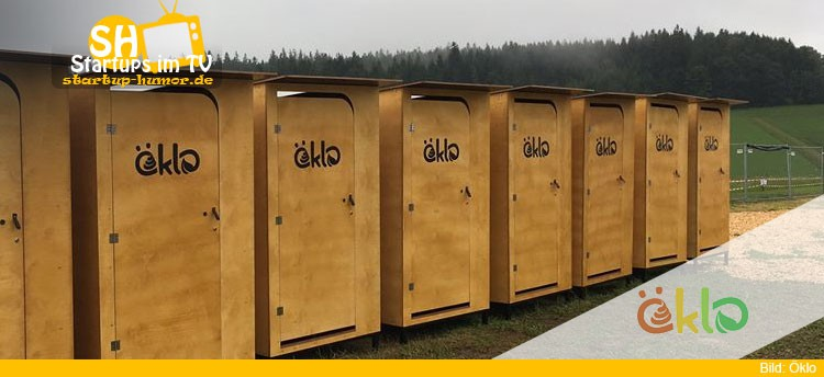 oeklo-kompost-toilette-klohaeuschen-2-minuten-2-millionen
