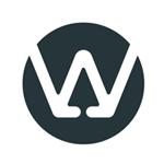 waldmichls-holdi-logo